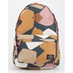 PARKLAND Kingston Terra Backpack