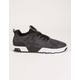 DC SHOES Legacy 98 SE Leather Mens Shoes
