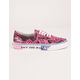 VANS Lady Vans Era Womens Shoes