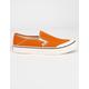 VANS Slip-On SF Golden Oak & Marshmallow Shoes