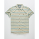 VISSLA Undertone Mens Shirt