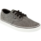 DVS Rico CT Mens Shoes