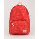 PARKLAND Tello Rose Backpack