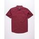 RETROFIT One Pocket Mens Shirt