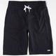 TRUKFIT Mens Sweat Shorts