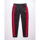 FILA Renzo Mens Track Pants