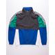 ADIDAS Stdrd 20 Mens Windbreaker Jacket