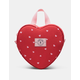 PARKLAND Sweet Sixteen Forget Me Not Mini Backpack