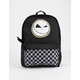 VANS x The Nightmare Before Christmas Jack Skellington Mini Backpack