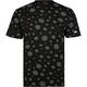 TRUKFIT Japan Dots Mens T-Shirt