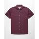 COASTAL Randall Mens Shirt