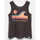 O'NEILL Perfect Wave Girls Tank Top