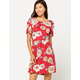 ROXY Hello Cilento Dress