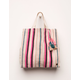 BILLABONG Sweet Sun Tote Bag