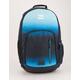BILLABONG Command Blue Backpack