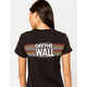 VANS Retro OTW Womens Tee