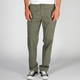 ROTHCO Mens Slim Chinos
