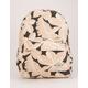 BILLABONG Hand Over Love Warm Sand Backpack