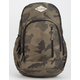 BILLABONG Roadie Camo Backpack