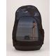 BILLABONG Command Black Backpack