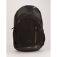 BILLABONG Command Camo Backpack