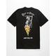 LAST CALL CO. Rest Mens T-Shirt