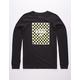 VANS Print Box Boys T-Shirt