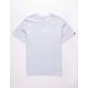 VANS Easy Box Boys T-Shirt
