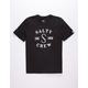 SALTY CREW Hook Boys T-Shirt