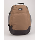 QUIKSILVER 1969 Special Caribou Backpack