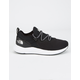 THE NORTH FACE Surge Highgate Black Womens Shoes