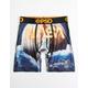 PSD NASA Take Off Mens Boxer Briefs