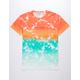 RSQ Isley Mens T-Shirt