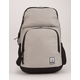 VOLCOM Roamer Gray Backpack