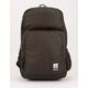VOLCOM Roamer Black Backpack