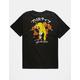 PRIMITIVE Ginza Cat Mens T-Shirt