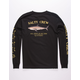 SALTY CREW Bruce Boys T-Shirt