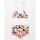 O'NEILL Calla Girls Bralette Bikini Set