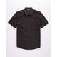 VOLCOM Woven Newmark Boys Shirt
