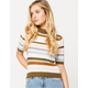 RVCA Nora Womens Sweater