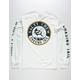 SALTY CREW Streamer Mens T-Shirt