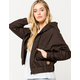O'NEILL Whirl Womens Windbreaker Jacket
