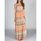 O'NEILL Kelli Maxi Dress