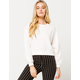 OTHERS FOLLOW Gwennie Womens Sweater