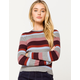 OTHERS FOLLOW Madeline Womens Sweater