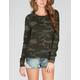 O'NEILL Blakely Womens Sweatshirt