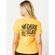DARK SEAS Rio Grande Womens Tee