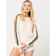 OTHERS FOLLOW Hawkin Womens Sweater