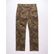RVCA Week-End Stretch Mens Pants