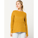RIP CURL Pana Womens Sweater